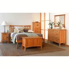 dressers light colored wood dresser bedroom minimalist craftsman
