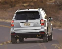 subaru forester 2015 comparison dacia duster 2015 4x2 vs subaru forester limited
