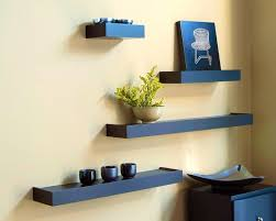 bathroom agreeable kitchen wall shelf ideas photo album