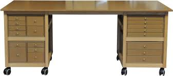 meuble pour bureau table a dessin en bois chevalet peinture pour artiste meuble