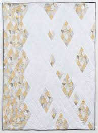 best 25 quilt ideas on quilt patterns baby