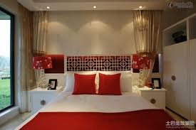 Decoration Ideas For Wedding At Home Heavenly Furniture New Design Bridal Room Decoration And Study