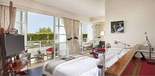 beverly hills accommodations mr c beverly hills u2013 rooms
