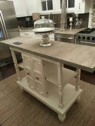 repurposed kitchen island ideas 120 best kitchen images on style kitchens