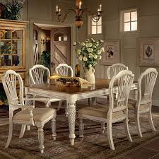 jcpenney kitchen furniture meadowbrook dining collection