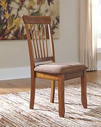 ashley furniture kitchen sets where to buy dining room chairs ashley furniture homestore 1