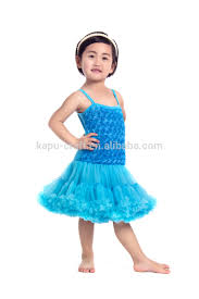 dress pattern 5 year old 5 year old party dresses dress images