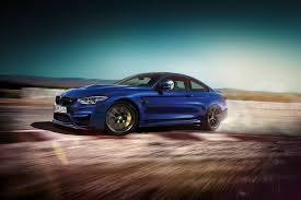 bmw m4 cs south african pricing