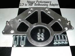 2 3 l mustang performance parts stinger performance parts 2 3 turbo performance parts for
