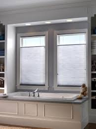 ideas for bathroom windows extraordinary bathroom windows ideas bathroom window privacy