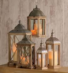 light up your home with lanterns steinmart spring home decor