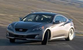 2010 hyundai genesis coupe 3 8 review hyundai genesis 3 8 2013 auto images and specification