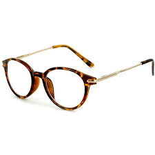 Lighted Reading Glasses Best 25 Stylish Reading Glasses Ideas On Pinterest James Gorman