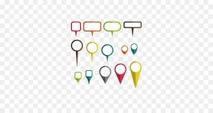 wallpaper google maps google maps google map maker pins png download 1200 628 free