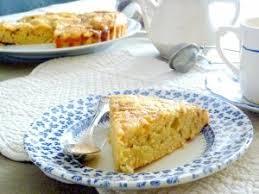 cuisine bressane galette bressane gastronomy holidays guide
