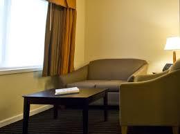 Modern Living Room Millbrae Interior Design by Millwood Inn U0026 Suites Millbrae Ca Booking Com