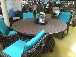 Home Hardware Patio Furniture Orchard Supply Patio Furniture Sets Home Outdoor Decoration