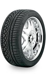 Best Recommendation Ohtsu Tires Wiki Continental Extremecontact Dws Tire Reviews 83 Reviews