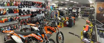 motocross gear perth accessories savage motorcycles
