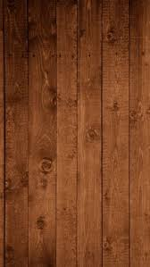wood wallpaper wood wallpaper for iphone or android tags woods woodgrain