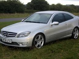 mercedes gloucester used coupe mercedes clc class cars for sale in gloucester friday ad