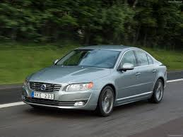 100 reviews volvo s80 2007 specs on margojoyo com