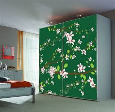 wardrobe digital printing india
