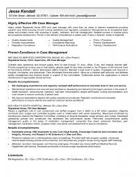 sample resume for nursing case manager sample resume free resume example and writing download case manager sample resume gallery photos regarding resume for case manager position the