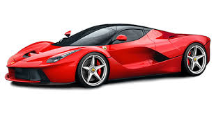 types of ferraris official factory authorized and used dealer