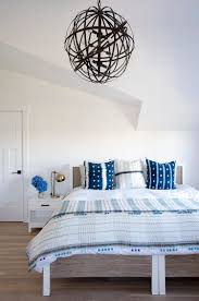 Lighting Connection Lighting Connection Carson Outdoor Orb Chandelier Copycatchic