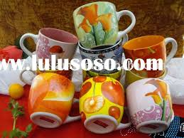 Coffee Mugs Wholesale Wholesale Coffee Mugs Los Angeles Wholesale Coffee Mugs Los
