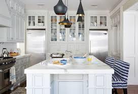 Kitchen Neutral Paint Colors - my go to neutral paint colors part one oh i design studio