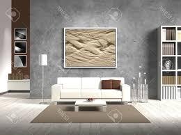 wohnzimmer streichen ideen wohndesign 2017 unglaublich attraktive dekoration wohnzimmer
