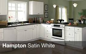 home depot kitchen cabinets prices beautiful inspiration 11 28