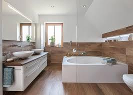 badezimmer len wand 237 best badezimmer images on bathroom ideas room and