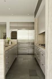 modern kitchens melbourne 44 best contemporary kitchens images on pinterest architecture