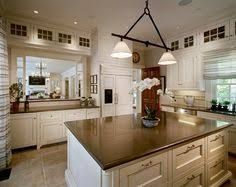 White Kitchen Cabinet Paint by Benjamin Moore Paint Color