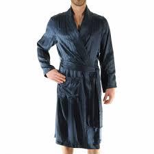 robe de chambre courte pour homme le plus incroyable en plus de beau robe de chambre homme se