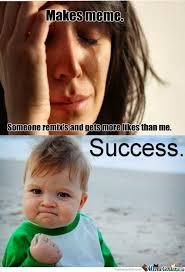 Memes First World Problems - rmx first world problem by joseph13iy meme center