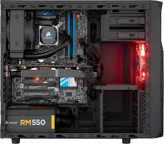 siege corsair corsair carbide series spec 02 4 xtremegaminerd