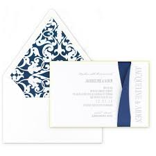 checkerboard wedding invitations 19 best checkerboard wedding invites images on