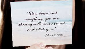 wedding quotes groom quotes for and groom wedding quotes for