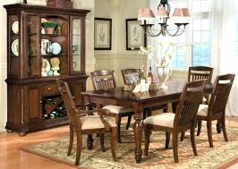 articles with round dining table setting ideas tag beautiful