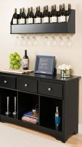 rack captivating wine rack furnitures design wine cabinet ikea