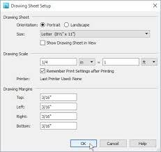 generating a pdf file