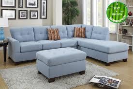 Blue Velvet Sectional Sofa by Small Denim Sectional Sofadenim Sectional Sofa With Chaise Tags