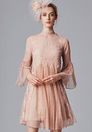 vintage dresses for wedding guests dresses to wear for weddings wedding ideas