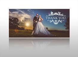 thank you card images bulk thank you cards cheap cheap thank you