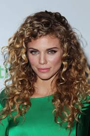 long hairstyles long length curly hairstyles 2015 rocking long