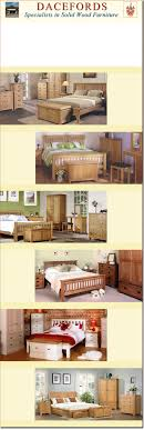 Bedroom Furniture Edinburgh Solid Wood Bedroom Furniture Modern Traditional And Reproduction